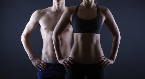 man and womans torsos in work out clothes-img-blog